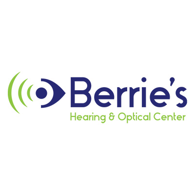 Audiology | Berrie's Hearing & Optical Center